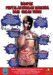 Dampak narkoba bagi tubuh