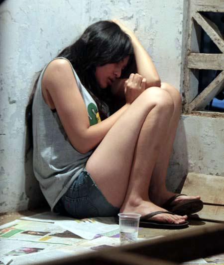 WOW Ternyata Inilah Sejuta Bahaya di Balik Narkoba